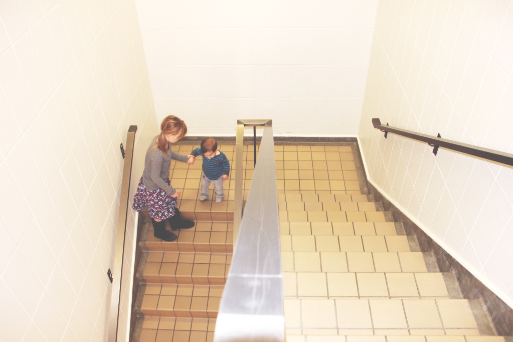 emry&liamstairs2